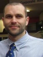 Paul Barendse