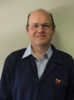 Prof. Andrei Kolesnikov