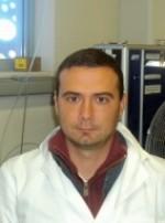 Dr Ivan Tolj