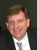 Professor Vladimir Linkov
